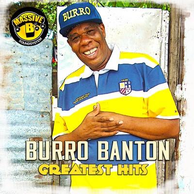 burro-Banton-greatest-hits