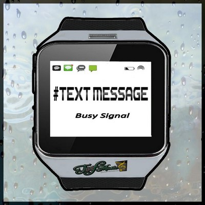 busy-signal-text-message
