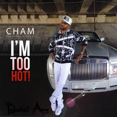 cham-im-too-hot