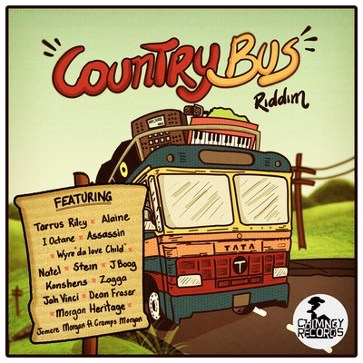 country-bus-riddim