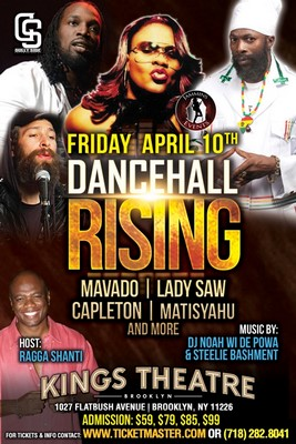 dancehall-rising-2015