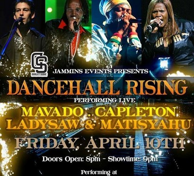 dancehall-rising