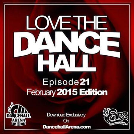 dj-earz-love-the-dancehall
