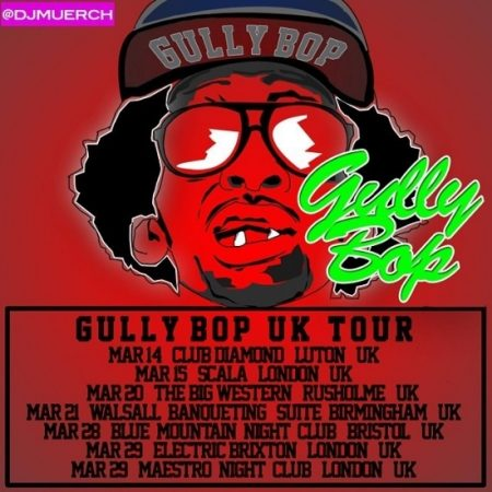 gully-bop-uk-tour