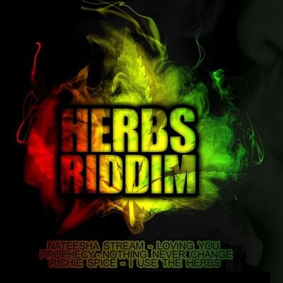 herbs-riddim