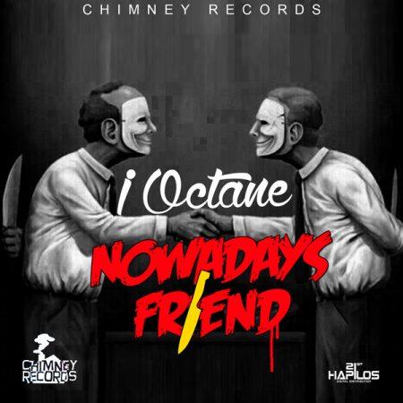 i--octane-nowadays-friend