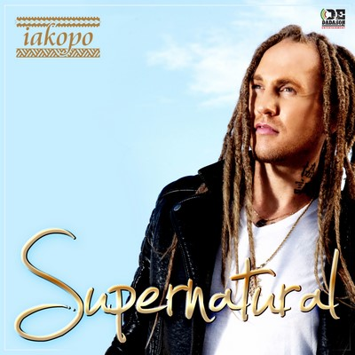 iakopo-ft-gramps-morgan-iakopo-supernatural
