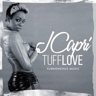 j-capri-tuff-love