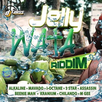jelly-wata-riddim