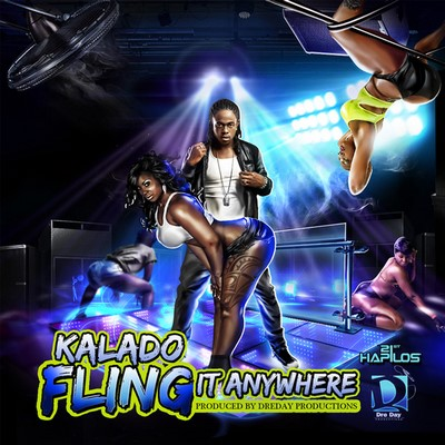 kalado-fling-it-anywhere