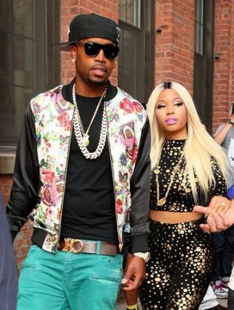 safaree-and-nicki-minaj