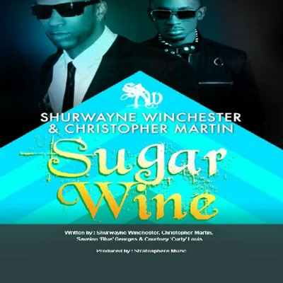 shurwayne-winchester-christopher-martin-sugar-wine