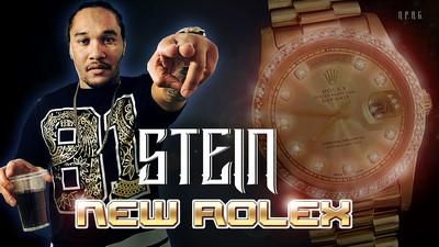 stein-new-rolex