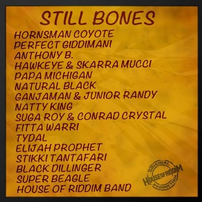 still-bones-selection