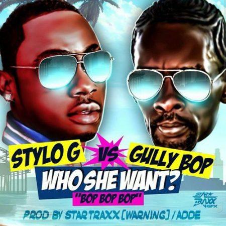 stylo-g-vs-gully-bop-who-she-want