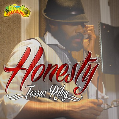 tarrus-riley-honesty-2015