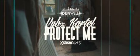 vybz-kartel-protect-me-music-video