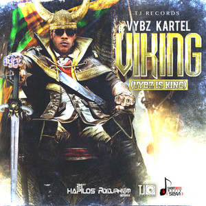 vybz-kartel-viking-vybz-is-king-ep
