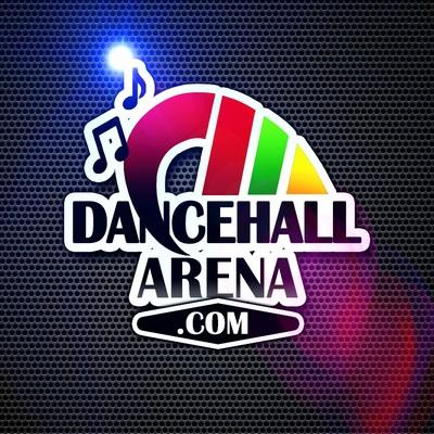 Dancehallarena-logo-2015 2009 REGGAE & DANCEHALL RIDDIM COLLECTION [415 RIDDIMS]