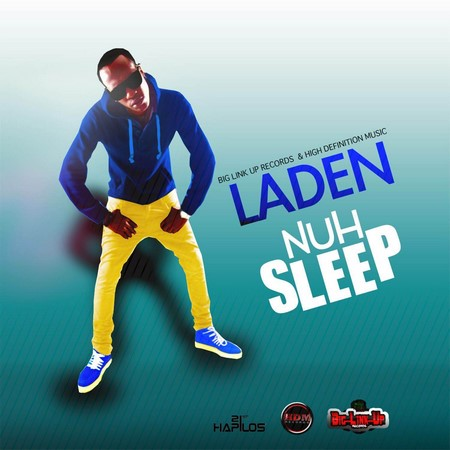 LADEN-NUH-SLEEP-1