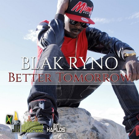 blak-ryno-better-tomorrow-album-cover-1