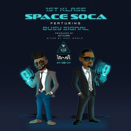 1st-Klase-Feat-Busy-Signal-Space-Soca
