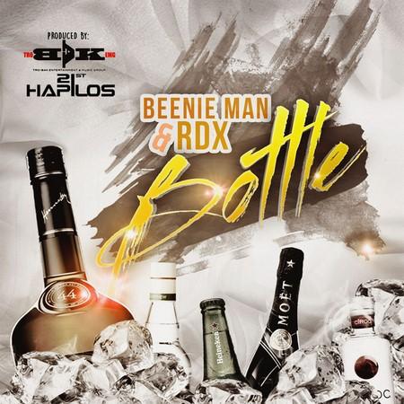Beenie-Man-X-RDX-Bottle