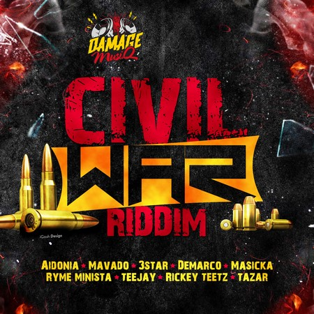 CIVIL-WAR-RIDDIM-ARTWORK