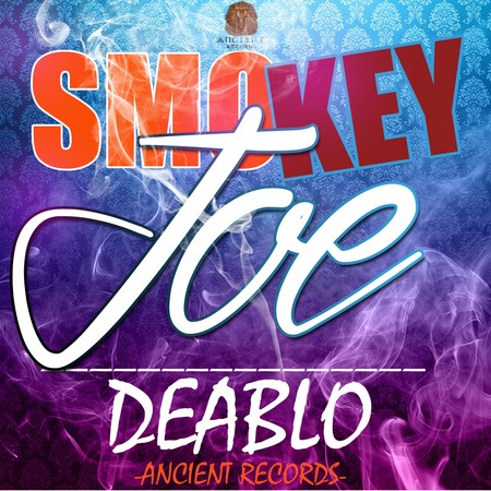 DEABLO-SMOKEY-JOE-Cover-2015