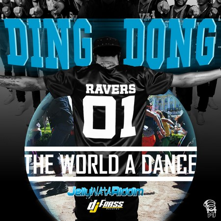 Ding-Dong-The-World-A-Dance
