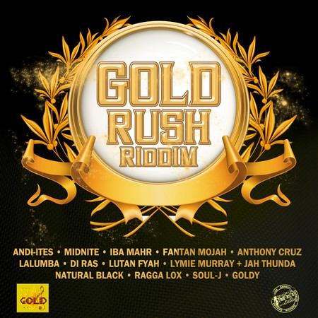 Gold-Rush-Riddim