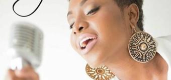 IKAYA – MY MAN (LEAKED) [RAW] – VP RECORDS