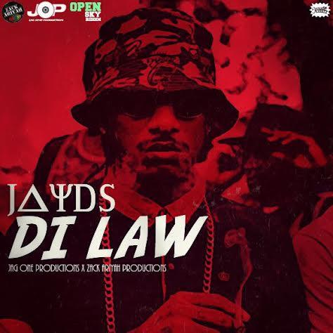 JAYDS-DI-LAW-2015