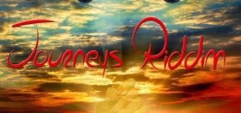 JOURNEYS RIDDIM [FULL PROMO] – TECHNIQUES RECORDS