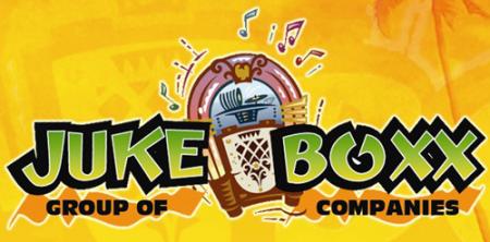 juke-boxx
