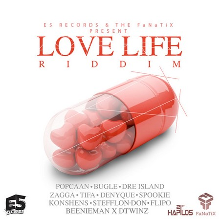 Love-Life-Riddim-2015
