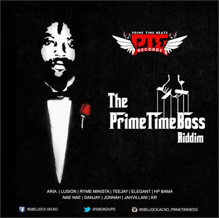 Prime-Time-Riddim-artwork