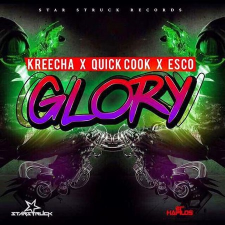 Quick-Cook-Ft-Kreecha-Esco-Glory