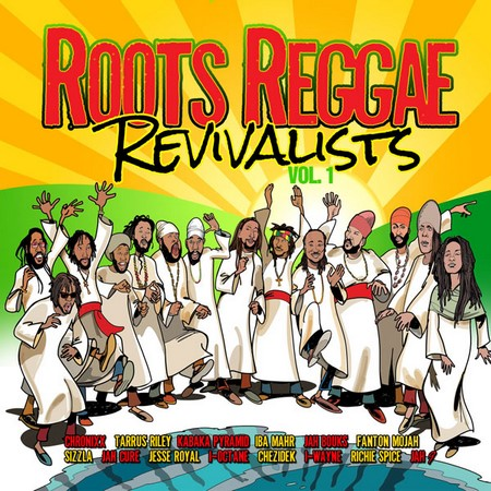 ROOTS-REGGAE-REVIVALISTS-ARTWORK