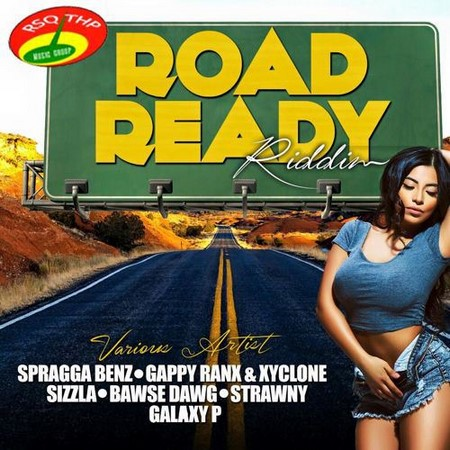 Road-Ready-Riddim