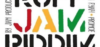 RUFF JAM RIDDIM [FULL PROMO] – JAM PROMOTION