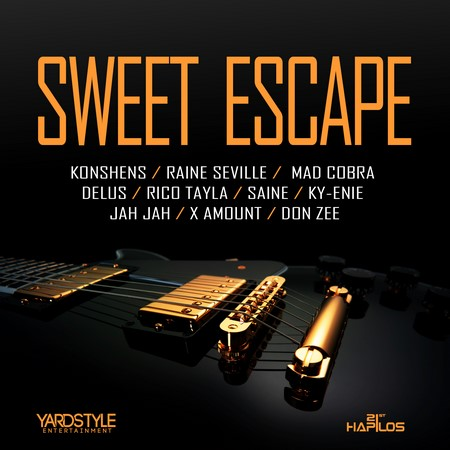 SWEET-ESCAPE-RIDDIM-2015