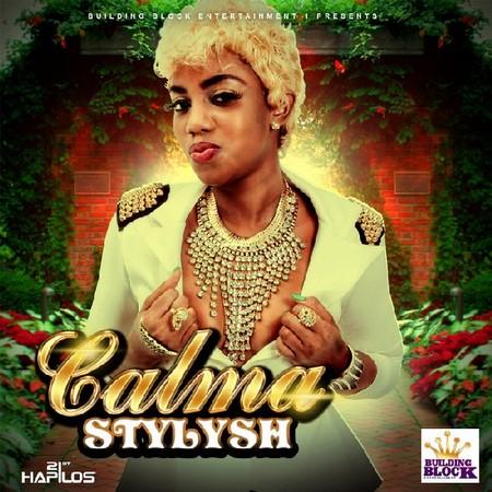Stylysh-calma-2015