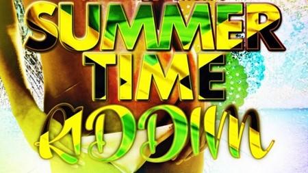 Summer-time-riddim-2015