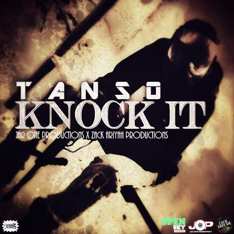 TANSO-KNOCK-IT-OPEN-SKY-RIDDIM-COVER-2015