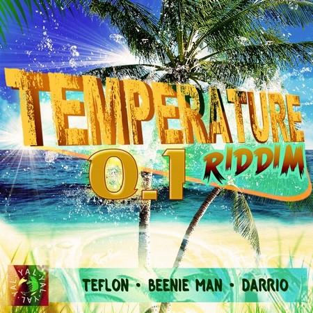TEMPERATURE-0.1-RIDDIM-2015
