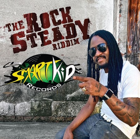 The-Rock-Steady-Riddim-cover
