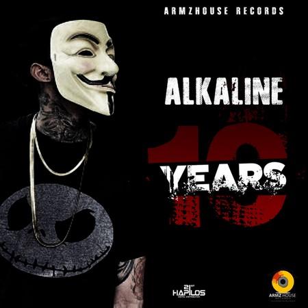 alkaline-10-years