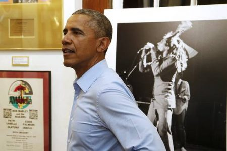 obama-at-bob-marleys-museum