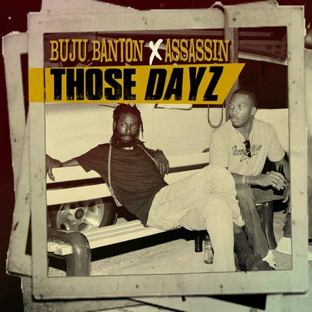 buju-banton-ft-assassin-those-dayz-2015